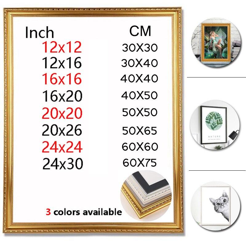 Набор для алмазной вышивки «сделай сам», набор для рисования по номерам с толльями 5D, аксессуар для украшения стен и дома