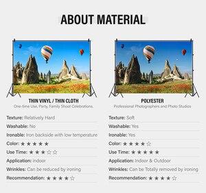 Image 5 - Laeacco Gradient Màu Xi Măng Tường Gạch Sàn Gỗ Chụp Ảnh Phông Nền Chụp Ảnh Nền Grunge Chân Dung Photozone