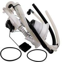 Fuel Pump Filter Sending Sender Assembly 16117163295 for BMW 335I 328I