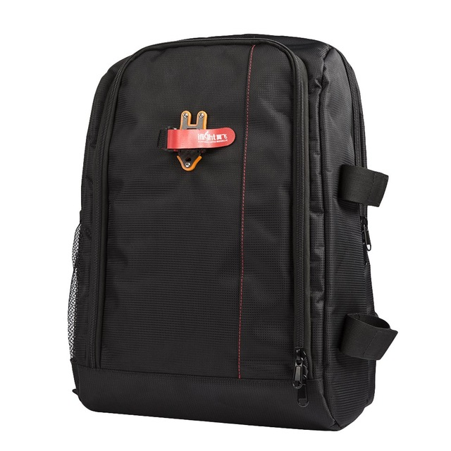 iFlight Backpack Bag