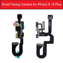 Front Camera Flex Cable for iPhone 8 Plus 8G 8Plus Facing Sm