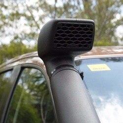Auto Universal Snorkeling Inlet Kepala 3