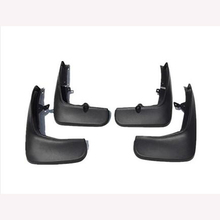 2006-2013 Applicable to the decoration of the fender for Land Rover Range Rover Sport the red rover