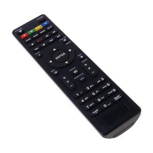 Image 2 - Сменный пульт дистанционного управления для Kartina Micro Dune HD TV, 1 шт.