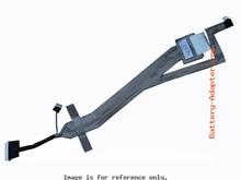 Para Acer Extensa 5230 5630Z 5230E 5430 5630 5630G 5330 5530 5530G 5535 5730 5735 5730Z 5735Z laptop LCD LED cabo de Fita de Exibição