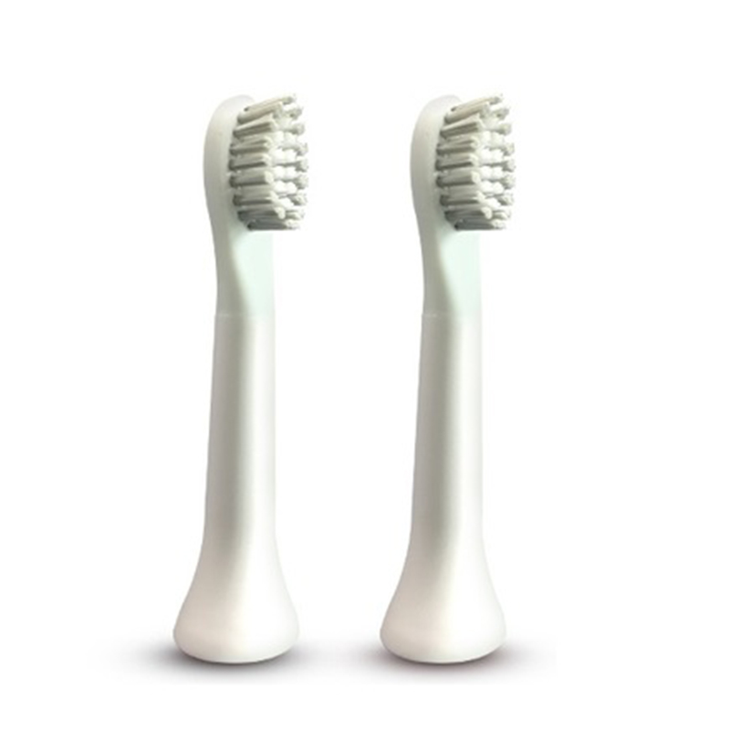 For Xiaomi So White Ex3 Toothbrush Heads Soocas Electric Sonic Ultrasonic Automatic Tooth Brush Rechargeable Adult Waterproof in Electric Toothbrushes from Home Appliances