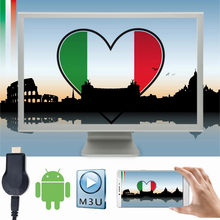Vara de tv premium para italia xxx quente suporte lista android