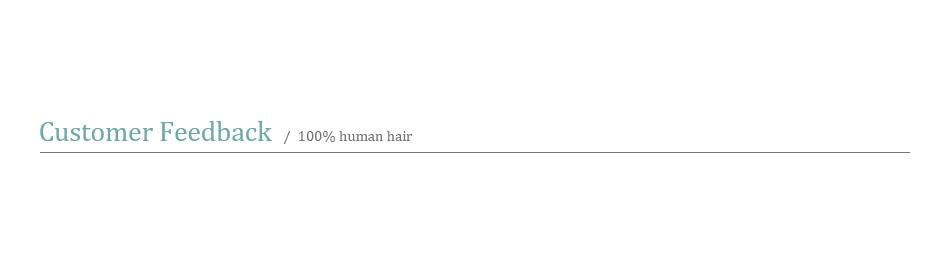 mulheres onda do corpo peruca dianteira do