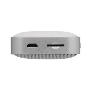 Image 3 - AEC BT209 BT 4.2 Speakers Portable Wireless Bluetooth Speaker Mini Style Pocket sized Music Sound Box with Mic Support TF Card
