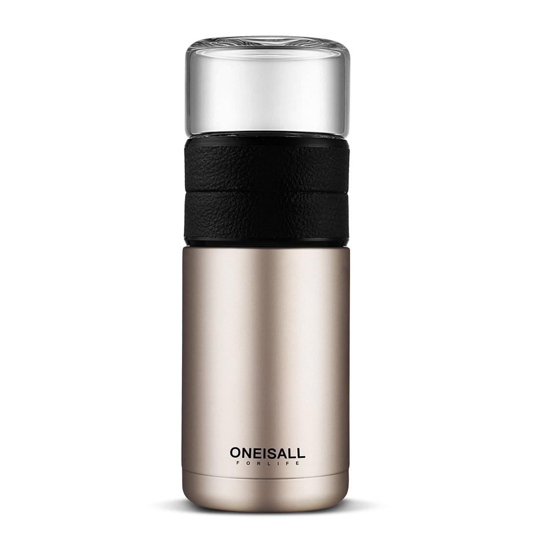 H9e28da1f25e64316b741f83c592ceacf5 - Thermofuse flask