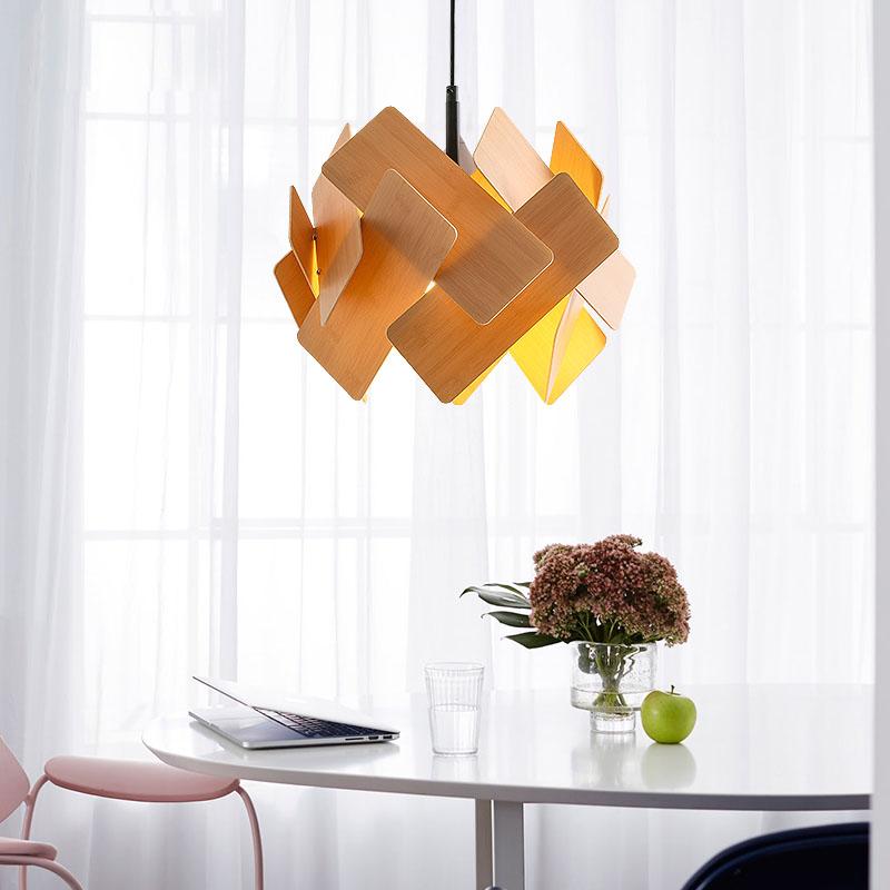 Postmodern Designer Pendant Lights ...