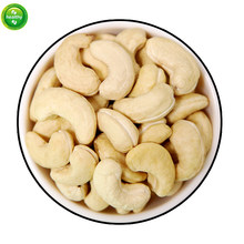 Cashewkernels;cashew Kernels;Cashew Nuts;Cashew Kernel Natural Dried Seafood Raw Cashew Nuts Kernel Cooked Cashew Nuts
