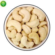 Anacardi; Anacardi; Anacardi; Nocciolo di anacardi frutti di mare secchi naturali anacardi grezzi nocciolo anacardi cotti