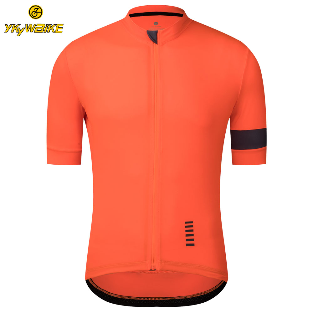 Cycling Jersey 2020 Pro team Summer Short Sleeve Man Downhill MTB Bicycle Clothing Ropa Ciclismo Maillot Quick Dry Bike Shirt|Cycling Jerseys|   - AliExpress