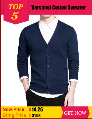 H9e2af8a3ea5c488aaa35cfe0756080cey Autumn Cotton Jacket Men Slim Casual Baseball Jackets For Men Stand Collar With Zipper Coat Homme Fashion Men Clothing M-5XL