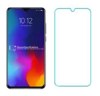 Перейти на Алиэкспресс и купить Для lenovo A6 Note закаленное стекло премиум класса 9H 2.5D Взрывозащищенная защитная пленка для экрана телефона lenovo A6Note Phone