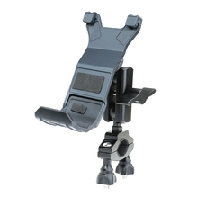 Protable Remote Controller Bicycle Bracket Holder Smart Phone Monitor Clamp Fix Mount Stent Bike Clip for  DJI Mavic Air 2
