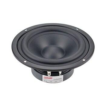 5 INCH Woofer Speaker 2