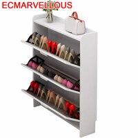 Ayakkabilik Schoenen Opbergen Cabinet Mueble Armoire Rangement Chaussure Storage Organizador De Zapato Gabinete Shoes Rack|Shoe Cabinets| |  -