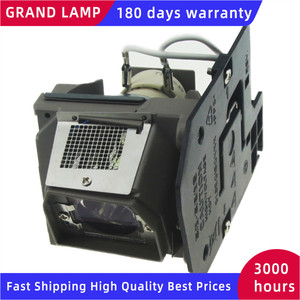 Image 2 - POA LMP138 LMP138 610 346 4633  for Sanyo PDG DWL100 PDG DXL100 Compatible Projector lamp with housing GRAND LAMP