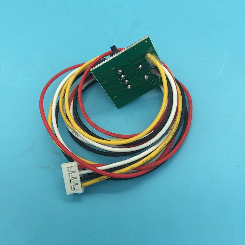 mutoh encoder sensor3