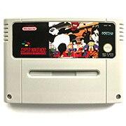 Hard Battle Ranma 1 2 Voor Pal Console Engels Vertalen
