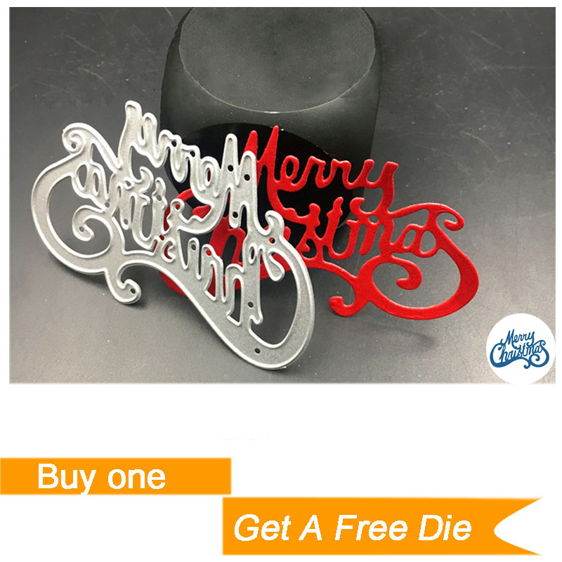 YESZ Scrapbooking /& Stamping,Cutting Dies,Letter Frame Cutting Dies DIY Scrapbook Emboss Paper Cards Craft Stencil Mold Silver