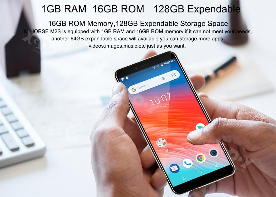 celular smartphone (2)