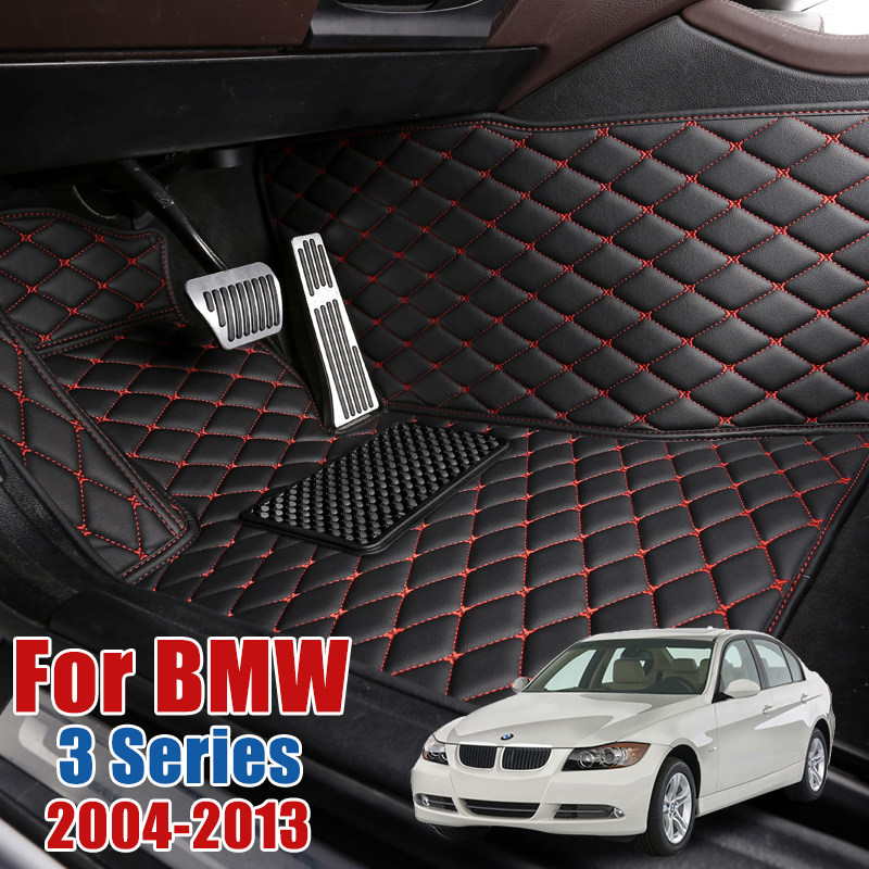 Car Seat Covers for BMW E90 E91 E92 E93 F30 F31 F34 316i 318i 320i 325i 328i 330i 335i 5seat Full Set Seat Protector Artificial Leather,Front /& Rear Set Universal Beige