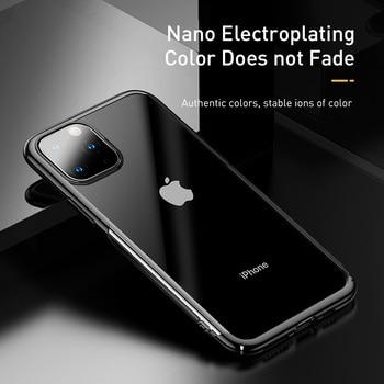 Чехол Baseus для iPhone 11 Pro Max 11Pro