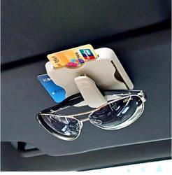Автомобильная карта для жалюзей от солнца Избранное многофункциональная автомобильная смонтированная безопасная карта Instert производство