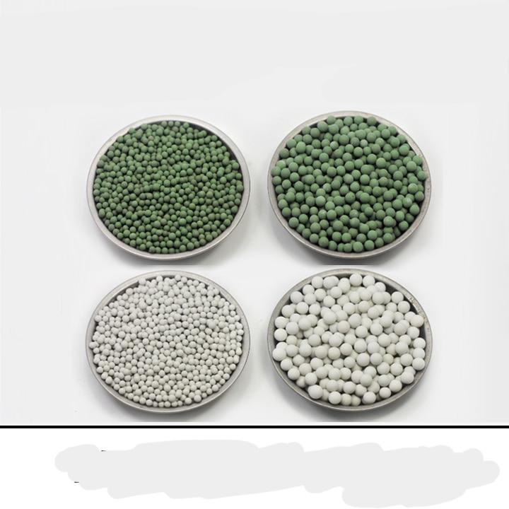 450gram Jewelry Polishing Media Polishing Material Ceramic Stone Polishing Tumbling Media For Tumbler Machine