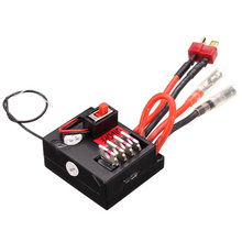 Car-Part-Toys Wltoys a959-B A969-B Hobbies Rc Electronic Unit for Pets 2-In-1 2-In-1