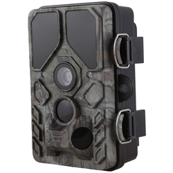 RD2029 2.4Inch Wildlife Hunting Camera HD 1080P Video CMOS Camera Hunting Outdoor 26 Pcs IR LEDS Trigger Speed 0.4 Second