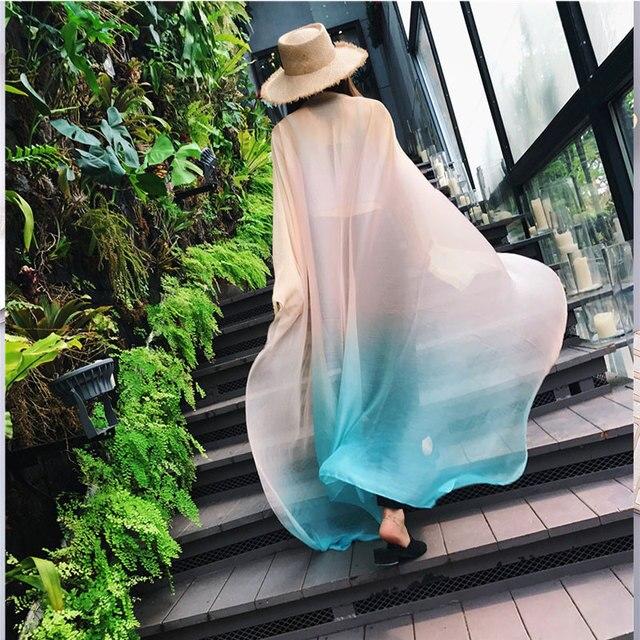 Moda 2019 marka ipek eşarp kadın pashmina eşarp şal ve sarar bandana saç eşarp müslüman başörtüsü mousselin fular femme