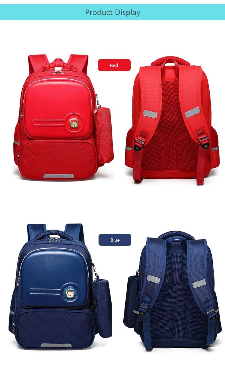 Orthopedic Backpack (12)
