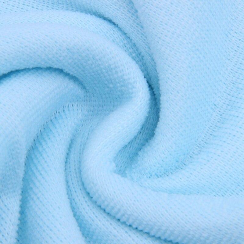 4x grande microfibra toalha esportes banho ginásio