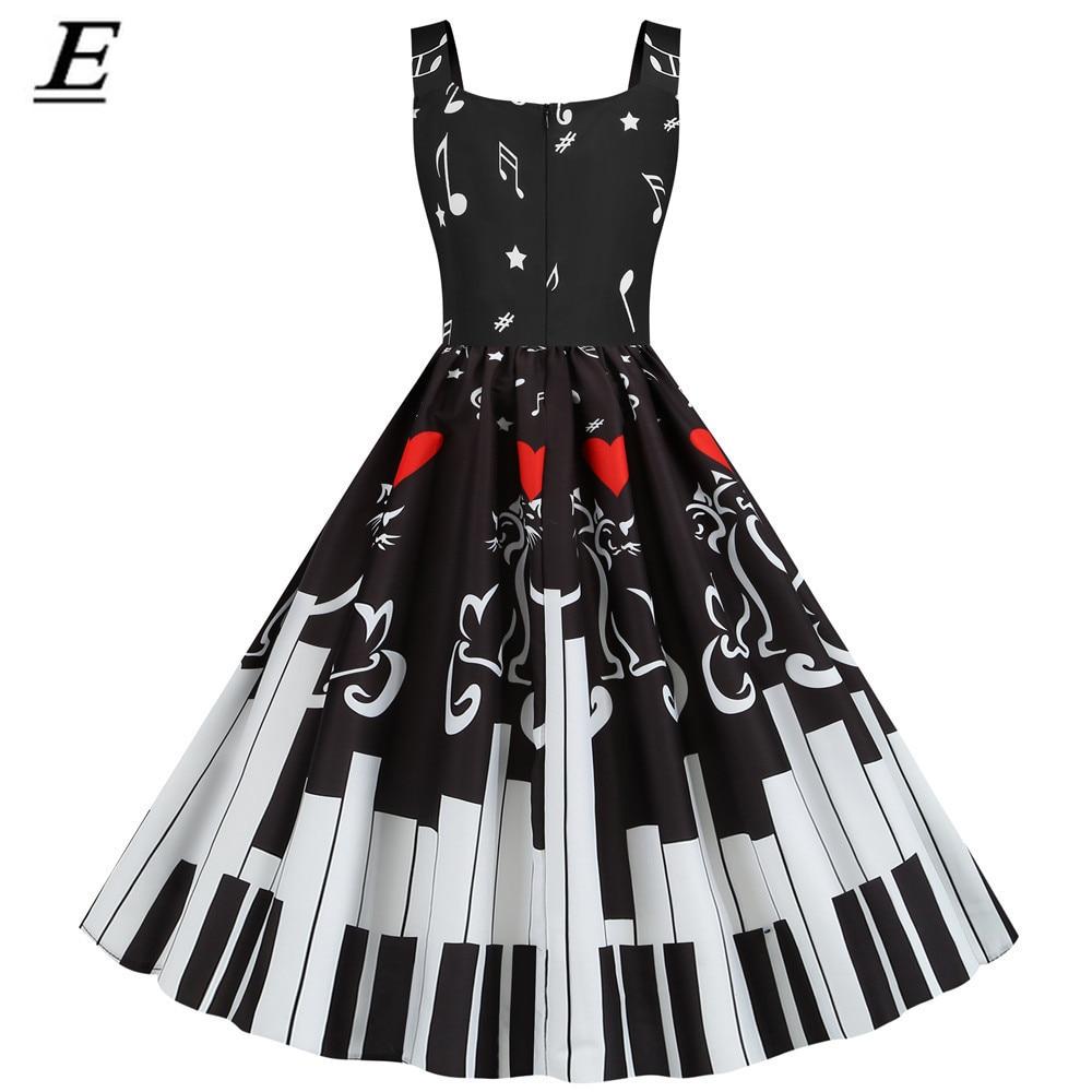 Vintage 50s Party Dress  30 Waist  SmMed  Berkshire Dress  Rhinestone Buttons