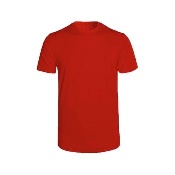 2020 New Solid color T Shirt Men's fashion 100% cotton T-shirts Summer Short sleeve Tee Boy Skate Tshirt Tops hip hop men tshirt