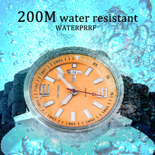 Automatic Mechanical Diver's Watches Men Watch