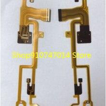 Новинка для Nikon S9900 S9700 S9700S S9900 S9900S основной гибкий кабель для объектива Запасная часть для камеры