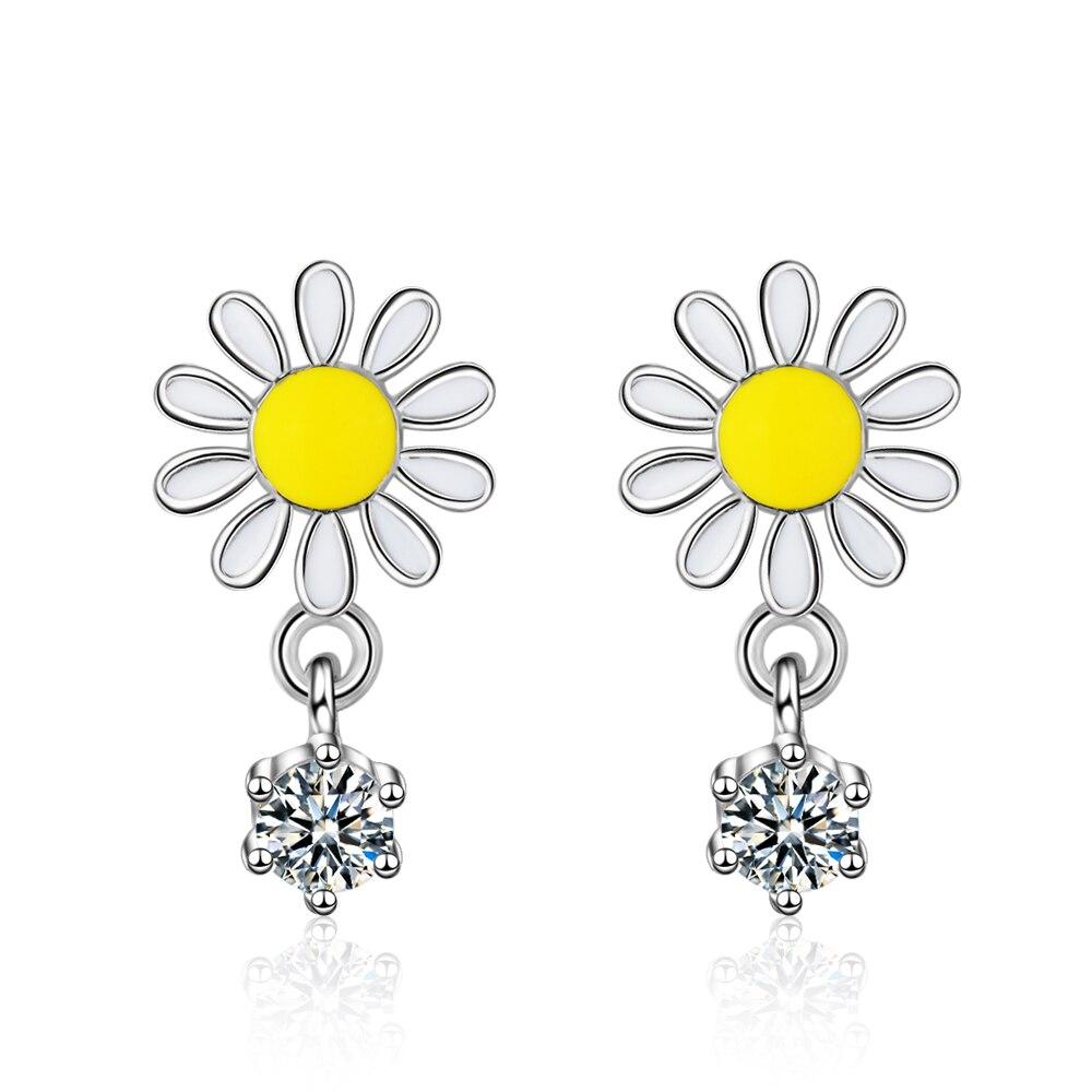 earring 18