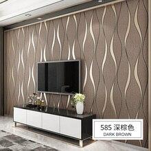 Culture stone 3D wallpaper antique brick wall paper coffee shop bar restaurant clothing shop brick wallpaper 3D W27