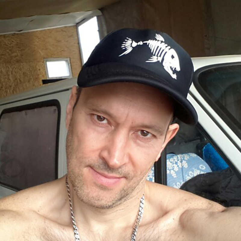 المناخ هيكل السمكة قبعات سائق الشاحنة الرجال الصيد الهيكل العظمي الأسماك العظام قبعة الهيب هوب البيسبول قبعات الصيف فيشر رجل شبكة قبعات قبعة للرجال