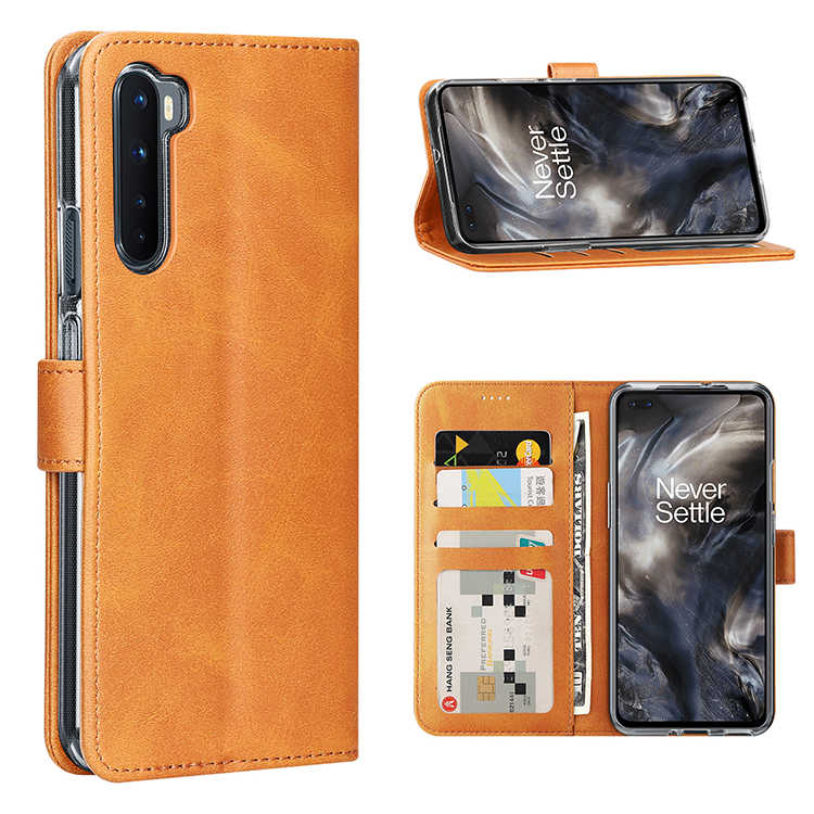 Magnetic Closure Lavender TOPOFU Case for OnePlus Nord N100 Kickstand and Book Style Protective Phone Case Stylish PU Leather Wallet Flip Case with Card Holder