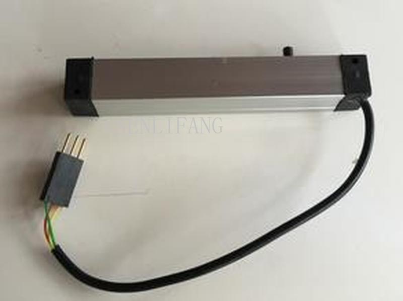 KL500-5KO/M 83007 S441 CONTELEC Linear Transducer New Condition
