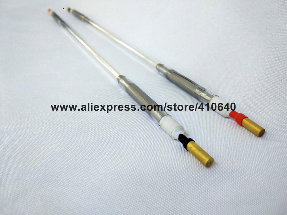 Laser Xenon Lamp  (5)