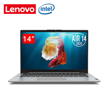 lenovo air 14 laptop…