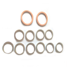 1215710010 Gasket 9043024003 Accessories For Transfer And Differential Service