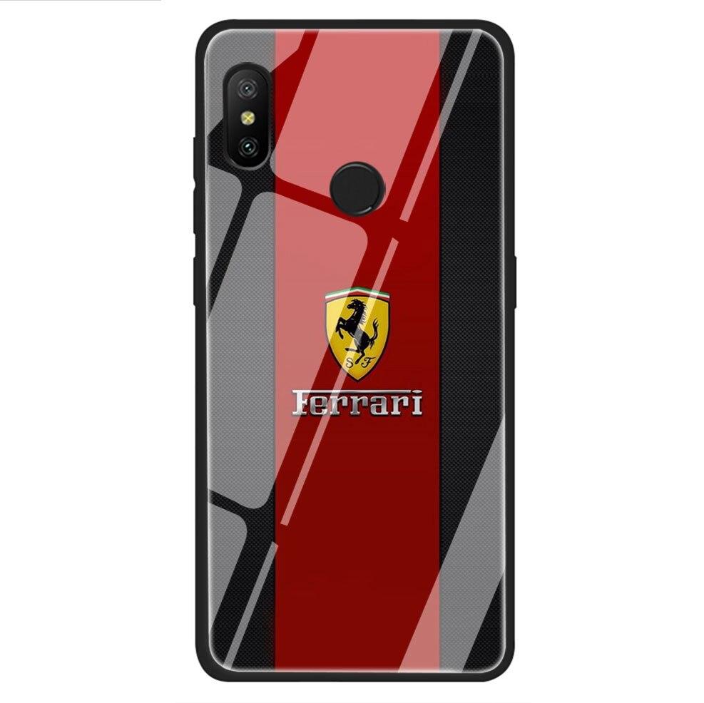 ferrari cover iphone 6 ba8200d2af